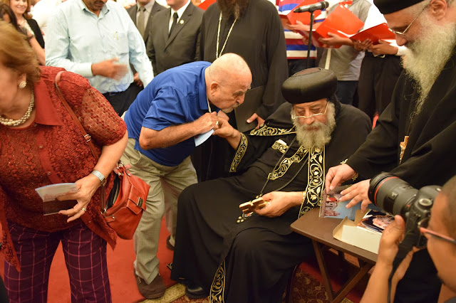 H.H Pope Tawadros II Visit (2nd Album) - DSC_0575%2B%25282%2529.JPG
