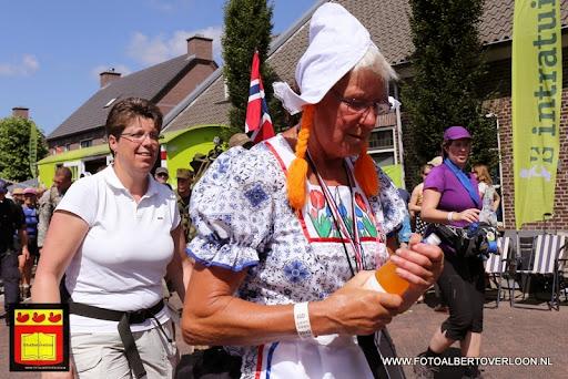 Vierdaagse Nijmegen De dag van Cuijk 19-07-2013 (127).JPG