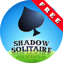 Shadow Solitaire icon
