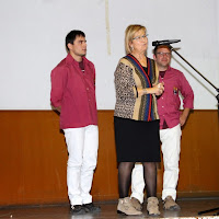 Sopar Diada Castellers de Lleida  15-11-14 - IMG_6993.JPG