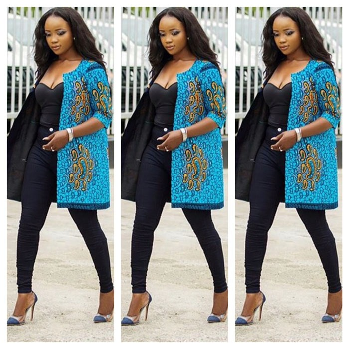 [Pictures+of+Ankara+kimono+gowns+Fashion+collection+-+2017+%2C+2018+%286%29%5B3%5D]