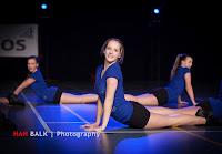 Han Balk Agios Dance In 2013-20131109-061.jpg