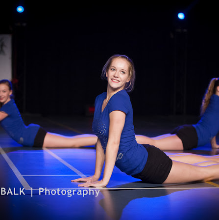 Han Balk Agios Dance In 2013-20131109-061.jpg
