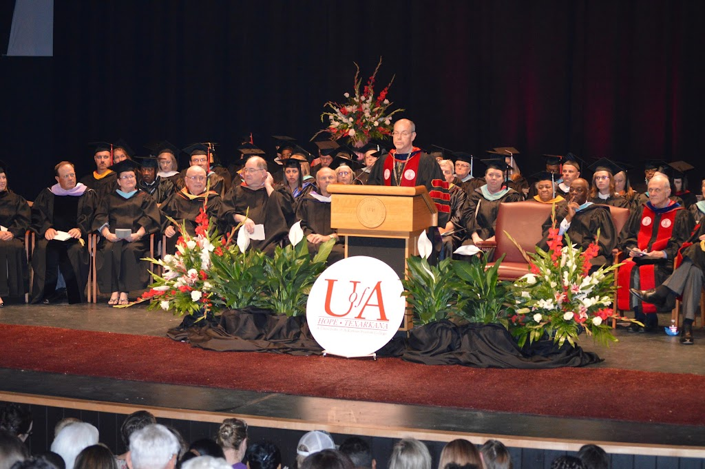 UAHT Graduation 2016 - DSC_0391.JPG