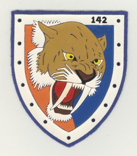 SpanishAF 142 esc v1.JPG