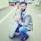 Mohd Bashrat's profile photo