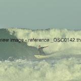 _DSC0142.thumb.jpg