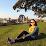 JooHye park's profile photo
