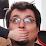 Chris Navta's profile photo