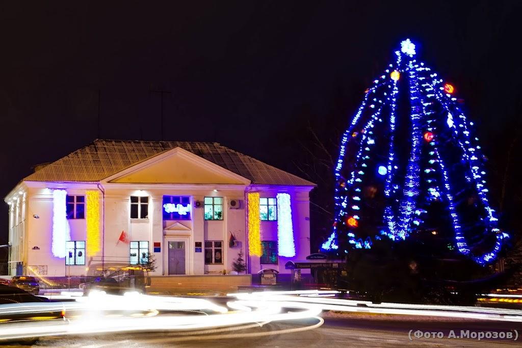 Ночной новогодний Суворов - foto_00008.jpg