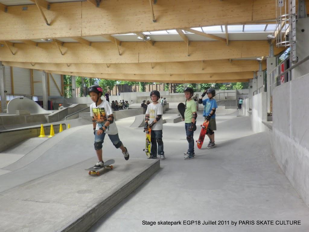 stage egp 07 2011 (6)