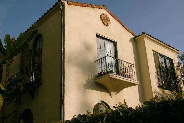 1926 - Spanish Colonial