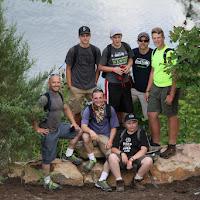 Summit Adventure 2015 - IMG_3326.JPG