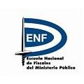 Reglamento General de la Fundación Escuela Nacional de Fiscales del Ministerio Público