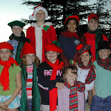 2001Santas Frosty Follies  - Marian%2527s%2Bphotos%2B2002%2B072.jpg