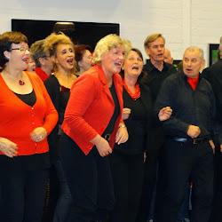 12-11-2014 Dillenburg