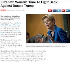 20160324_1200 Elizabeth Warren Time To Fight Back Against Donald Trump (Time).jpg