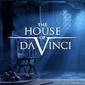 The House of Da Vinci icon