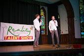 2015 Talent Show-8.jpg