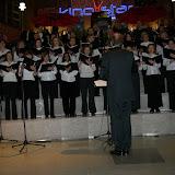 2006-winter-mos-concert-mega - DSCN1227.JPG