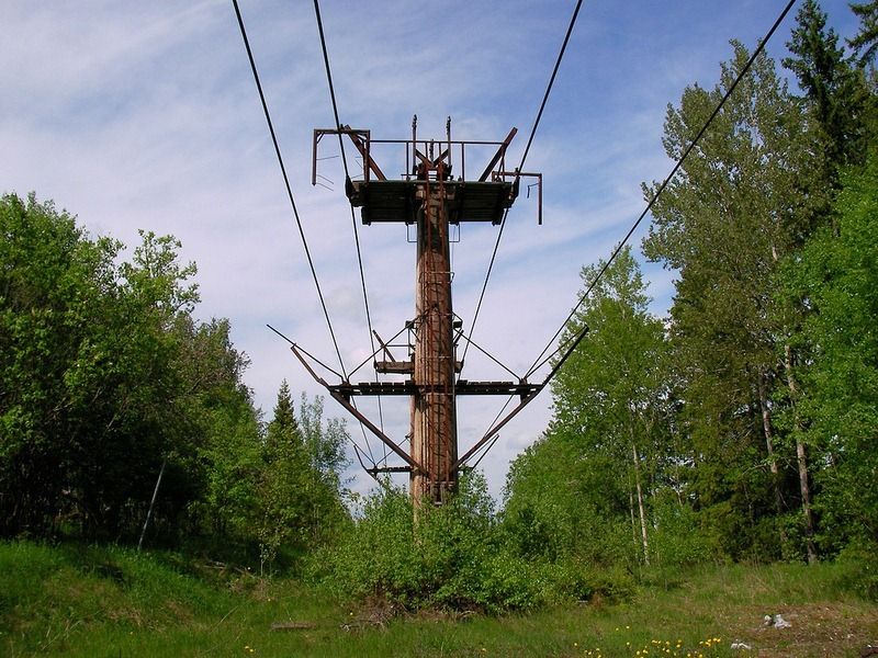 forsby-koping-limestone-cableway-11