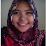 okim bolot's profile photo