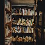 biblioteka_czestochowska_DSC_0124.jpg