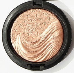 SuperbExtraDimensionSkinfinishMAC13