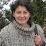 Kamelia Georgieva's profile photo