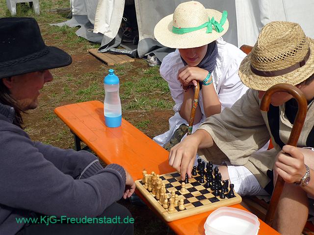ZL2011Detektivtag - KjG-Zeltlager-2011Zeltlager%2B2011-Bilder%2BSarah%2B002%2B%25284%2529.jpg