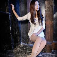 LiGui 2014.10.18 网络丽人 Model 允儿 [39P] 000_5007.JPG