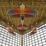 Oshkosh EAA AirVenture - July 2013 - 183