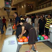 Midsummer Bowling Feasta 2010 166.JPG
