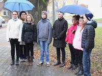23 A Fegyverneki Fernec Közös Igazgatású Katolikus Iskola diákjai népdalt énekeltek.jpg