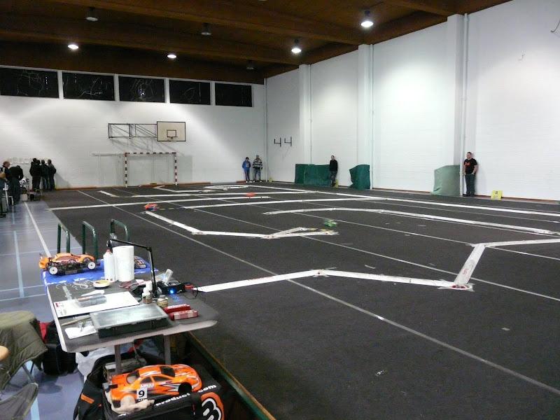MRCC 2012-2013 course 1 P1120299