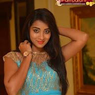 Bhanu Sri New Stills