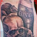 082-bière-souris-guinness.jpg