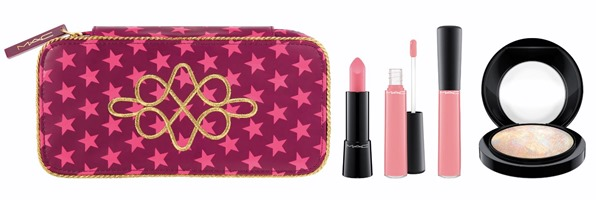 MAC_ExclusiveBags_NutcrackerSweetPinkMineralizeKit_white_300dpiCMYK_1_