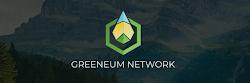 Jaringan Greeneum - Energi Bersih Dan Hijau Reviews