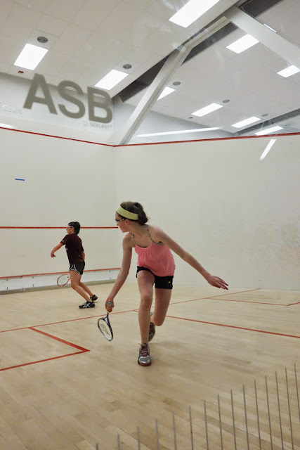 SquashBusters Silver 2014 - DSC01871.jpg