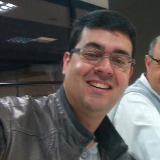 Rafael M. Diniz