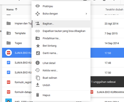 embed PDF Blogger 05