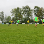 heiten en memmen voetbal 026.jpg