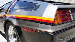 DeLorean Talk - Mark Woudsma - DSC02505 %28Medium%29 %28Medium%29-wm.jpg
