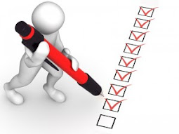 event planner s event management planning checklist