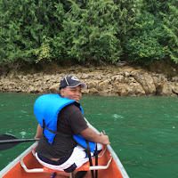 canoe weekend july 2015 - IMG_2957.JPG