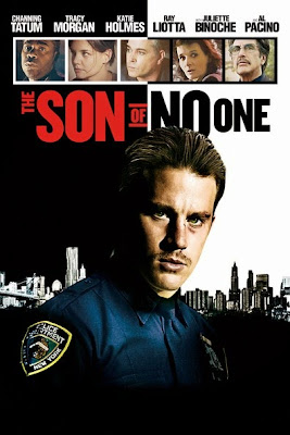 The Son of No One (2011) BluRay 720p HD Watch Online, Download Full Movie For Free