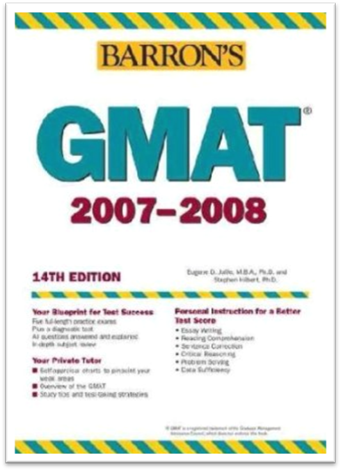 Essay writing practice for gmat