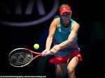 Angelique Kerber - 2016 Australian Open -DSC_6947-2.jpg