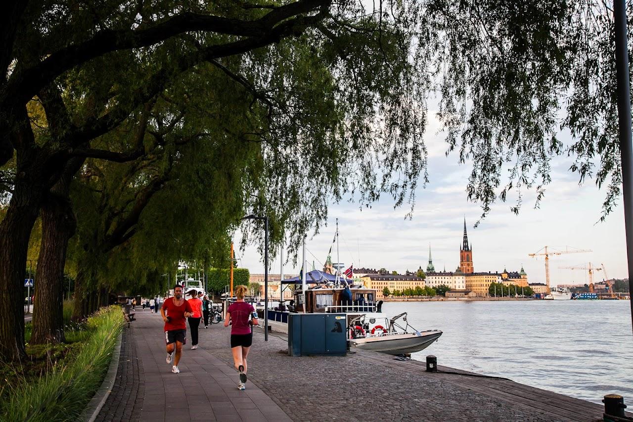 2012 07 08-13 Stockholm - IMG_0310.jpg